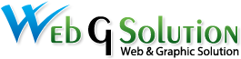 Web G Solutions logo